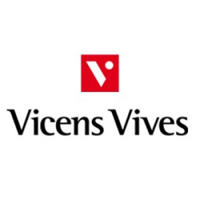 VICENS VIVES