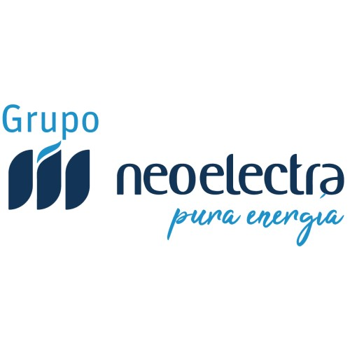 NEOELECTRA