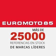 EUROMOTO 85 S.A.