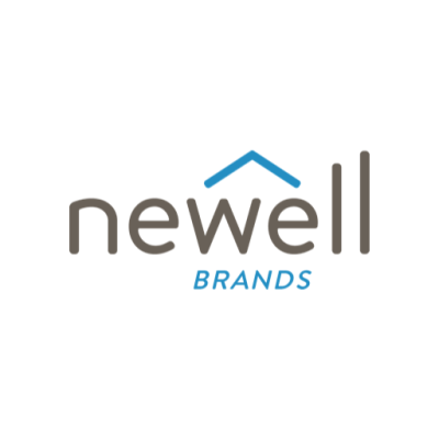NEWELL´S BRANDS