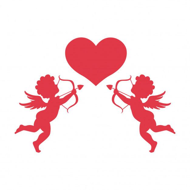 La Bruja de Oro - Saint Valentine's Lottery Draw