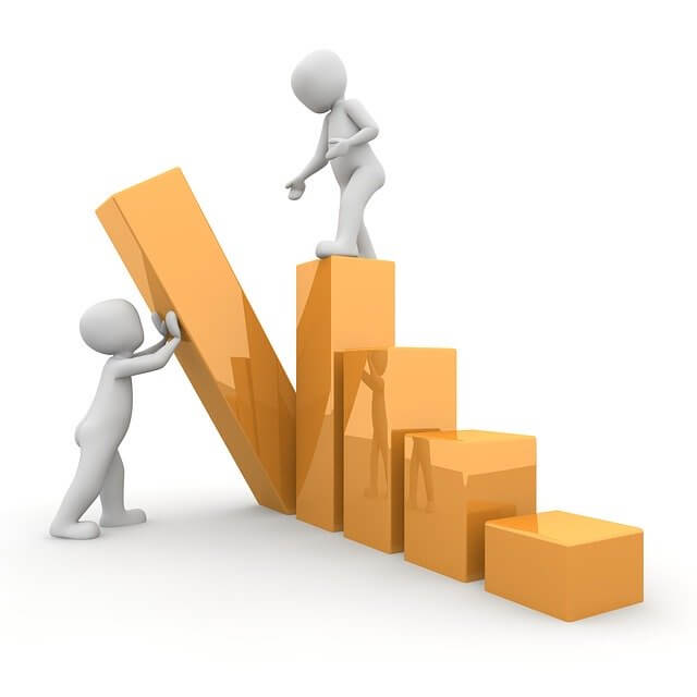 Child´s Lottery Prize Statistics