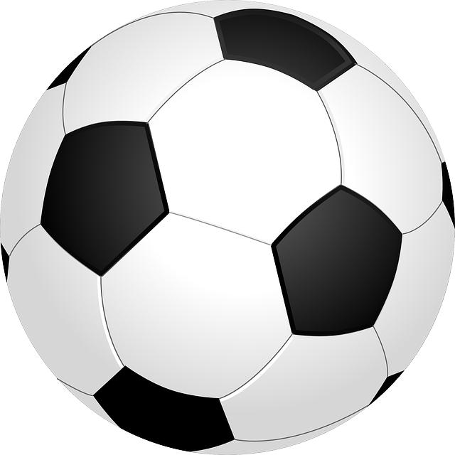 Quiniela Reducida de Fútbol