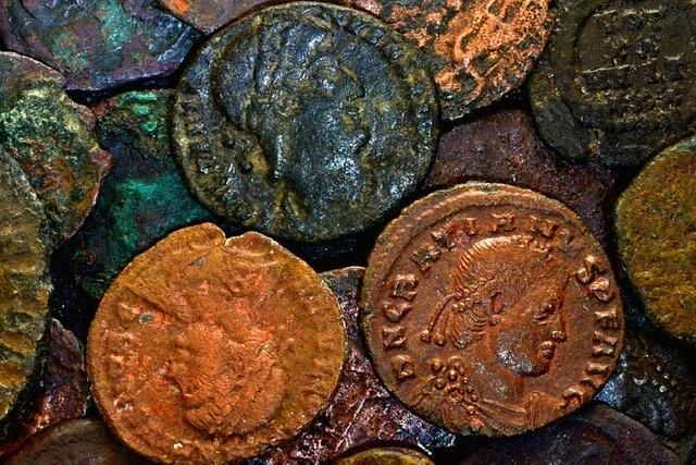 Historia Loteria Nacional